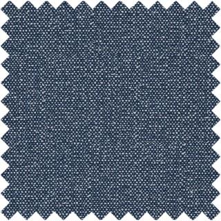 Designers Guild Sloane Fabric F1992/11