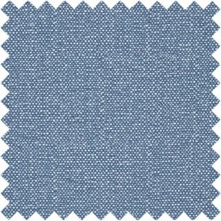 Designers Guild Sloane Fabric F1992/12