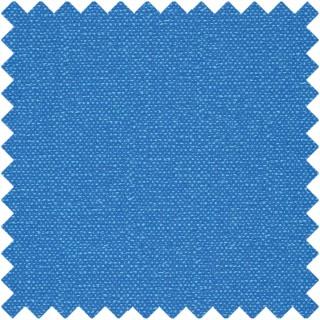 Designers Guild Sloane Fabric F1992/14