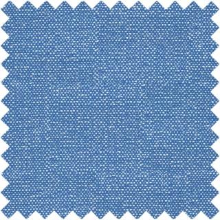 Designers Guild Sloane Fabric F1992/15