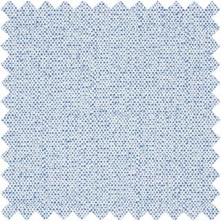 Designers Guild Sloane Fabric F1992/16