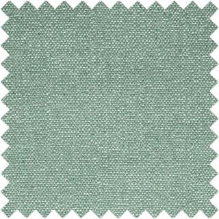 Designers Guild Sloane Fabric F1992/17