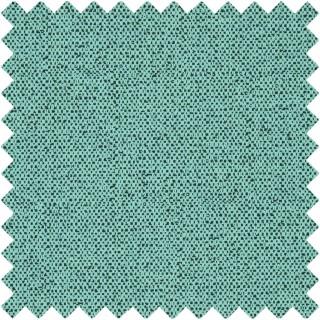 Designers Guild Sloane Fabric F1992/19