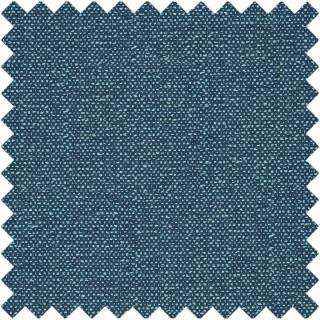 Designers Guild Sloane Fabric F1992/20