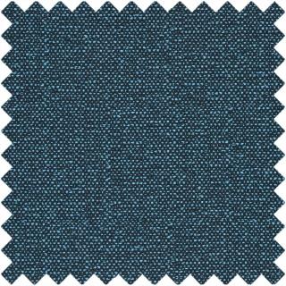 Designers Guild Sloane Fabric F1992/21