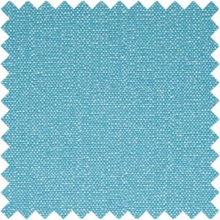 Designers Guild Sloane Fabric F1992/22