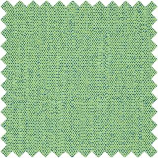 Designers Guild Sloane Fabric F1992/23