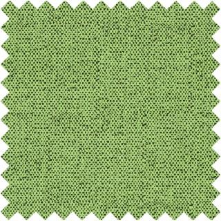 Designers Guild Sloane Fabric F1992/25