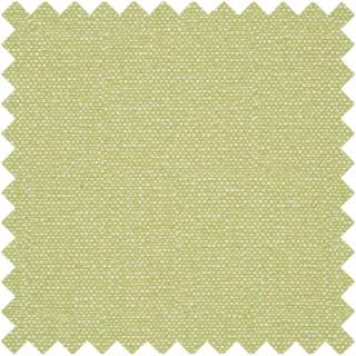 Designers Guild Sloane Fabric F1992/26