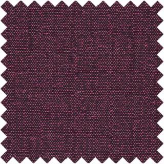 Designers Guild Sloane Fabric F1992/30