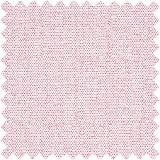 Designers Guild Sloane Fabric F1992/32