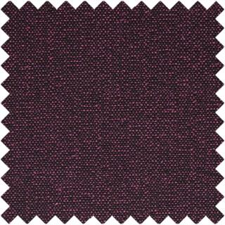Designers Guild Sloane Fabric F1992/35