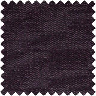 Designers Guild Sloane Fabric F1992/36