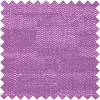 Designers Guild Sloane Fabric F1992/37