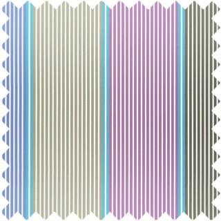 Designers Guild Sofienberg Olsson Fabric F1808/03