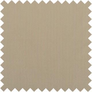 Designers Guild Tammaro Fabric FDG2748/03