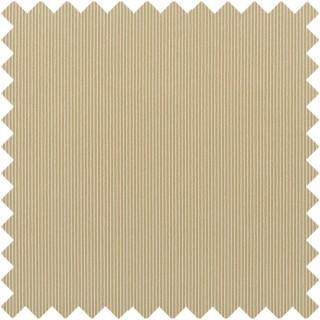 Designers Guild Tammaro Fabric FDG2748/04