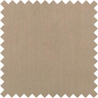 Designers Guild Tammaro Fabric FDG2748/05