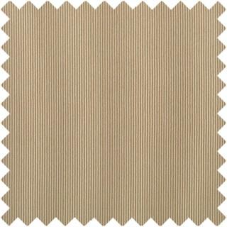 Designers Guild Tammaro Fabric FDG2748/06