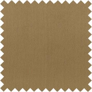 Designers Guild Tammaro Fabric FDG2748/08