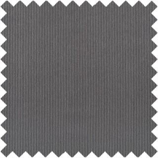 Designers Guild Tammaro Fabric FDG2748/13