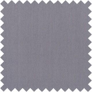 Designers Guild Tammaro Fabric FDG2748/15