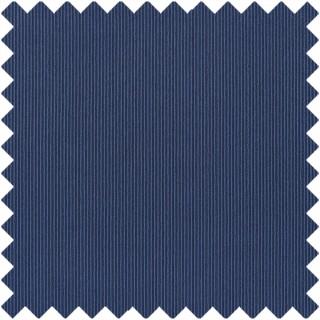 Designers Guild Tammaro Fabric FDG2748/16