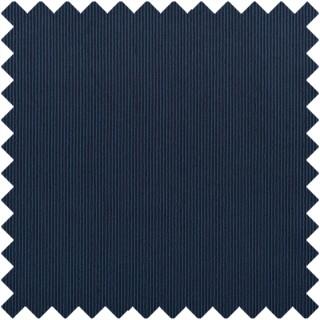 Designers Guild Tammaro Fabric FDG2748/17