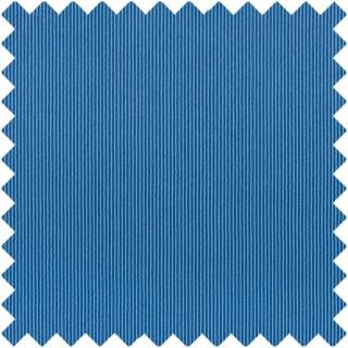 Designers Guild Tammaro Fabric FDG2748/19