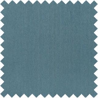 Designers Guild Tammaro Fabric FDG2748/20