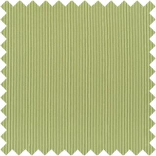 Designers Guild Tammaro Fabric FDG2748/23