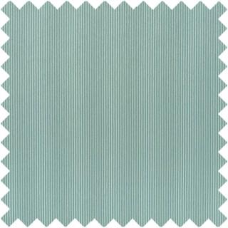 Designers Guild Tammaro Fabric FDG2748/24