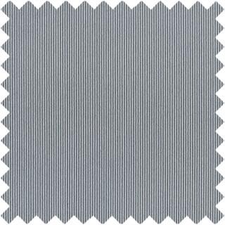 Designers Guild Tammaro Fabric FDG2748/26