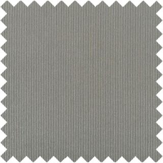 Designers Guild Tammaro Fabric FDG2748/27