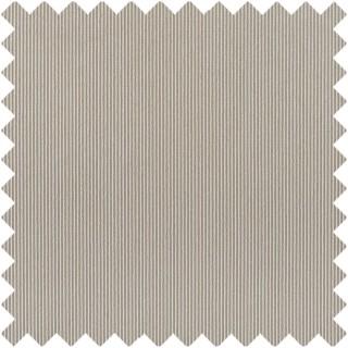 Designers Guild Tammaro Fabric FDG2748/28