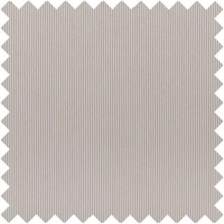 Designers Guild Tammaro Fabric FDG2748/29