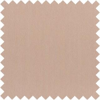 Designers Guild Tammaro Fabric FDG2748/30