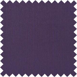 Designers Guild Tammaro Fabric FDG2748/32