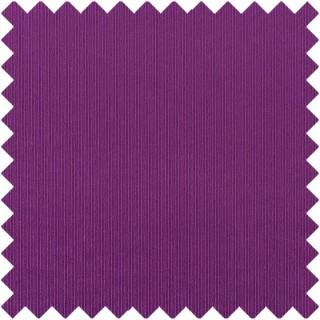 Designers Guild Tammaro Fabric FDG2748/33