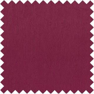 Designers Guild Tammaro Fabric FDG2748/34