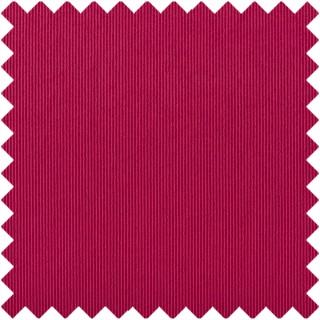 Designers Guild Tammaro Fabric FDG2748/35