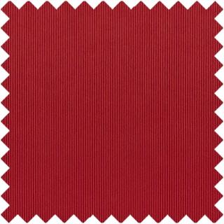 Designers Guild Tammaro Fabric FDG2748/36
