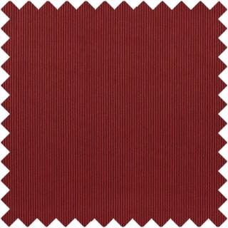 Designers Guild Tammaro Fabric FDG2748/37
