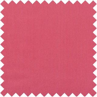 Designers Guild Tammaro Fabric FDG2748/38