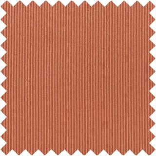 Designers Guild Tammaro Fabric FDG2748/39