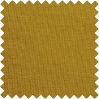 Tarazona Fabric FDG2919/21 by Designers Guild