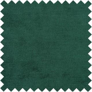 Tarazona Fabric FDG2919/13 by Designers Guild