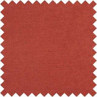 Tarazona Fabric FDG2919/25 by Designers Guild