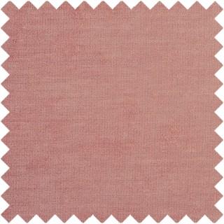 Tarazona Fabric FDG2919/26 by Designers Guild