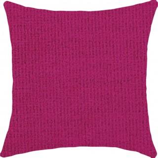 Tarazona Fabric FDG2919/29 by Designers Guild